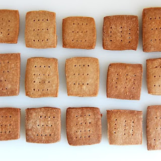 Honey Graham Crackers Cake Recipes