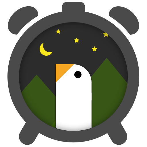 Early Bird Alarm Clock file APK for Gaming PC/PS3/PS4 Smart TV