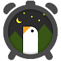 Download Early Bird Alarm Clock apk