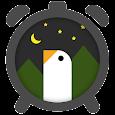 Early Bird Alarm Clock apk