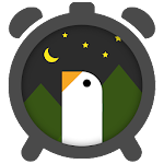 Early Bird Alarm Clock 5.7.0.2 (Pro)