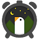 Early Bird Alarm Clock Download for PC Windows 10/8/7