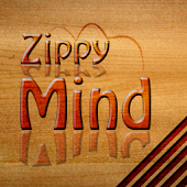 Zippy Mind