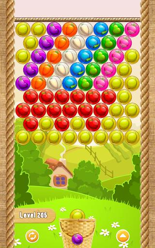 Farm Bubble  screenshots 15