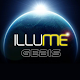 Download 傳燈寺 illume For PC Windows and Mac