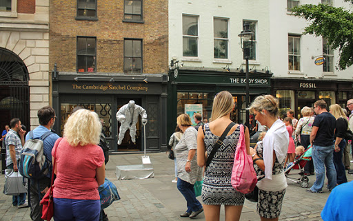 coventgarden-attractions2