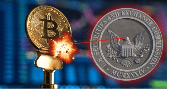 What are Bitcoin ETFs? 2