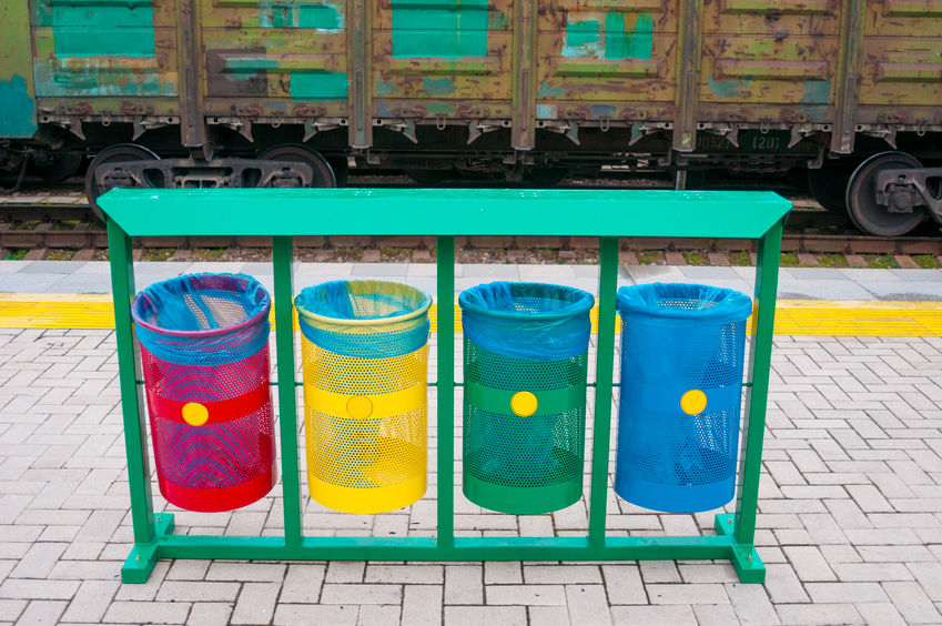 If You Can T Re Use It Refuse It Advice For Joburg Residents As Recycling Becomes Compulsory