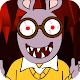 Arthur's nightmare (game)