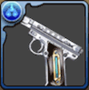 ペルソナ3・召喚銃