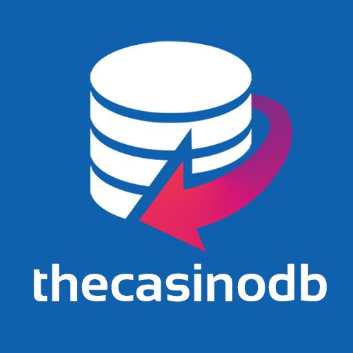 Онлайн казино депозиттік бонустар жоқ