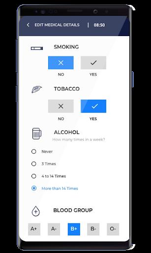 MedCords for Pharmacy Apk apps 5