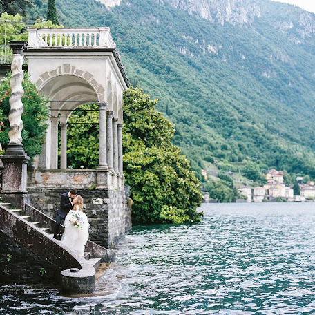 Wedding photographer Roman Ivanov (Rivanov). Photo of 02.11.2017