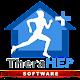TheraHEP Provider -Home Exercise Program| Provider APK