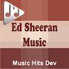 Ed Sheeran Perfect Duet