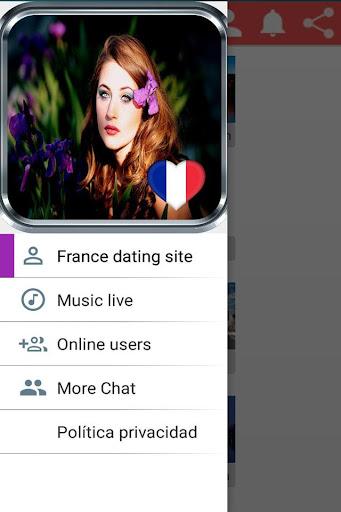Kostenloser Dating-Chat und Freunde Kameroon-Seiten