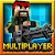 Pixel Fury: Multiplayer in 3D file APK for Gaming PC/PS3/PS4 Smart TV