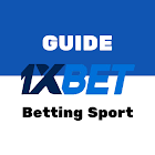 The Guide 1Xet Strategy