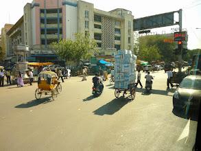 Photo: #010-Chennai (Madras)