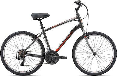 Giant 2019 Sedona Comfort Bike alternate image 0