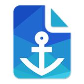 SeaDocs Manager - App For Mariners & Maritime Android APK Download Free By Appidea Sp. Z O.o.