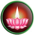 Bodhi Poojawa icon
