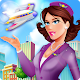 Airport Manager Games: Flight Attendant Simulator (game)