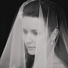 Wedding photographer Sergey Kokorev (sergeykokorev). Photo of 25.06.2013