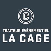 La Cage Traiteur Événementiel APK
