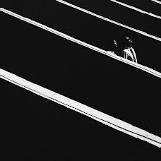 Svadobný fotograf Jorge Romero (jorgeromerofoto). Fotografia publikovaná 19.06.2019