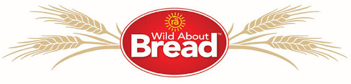 Wild About Bread Now Available At Retail In Texas
