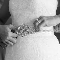 Wedding photographer Malvina Prenga (Malvi). Photo of 23.03.2017