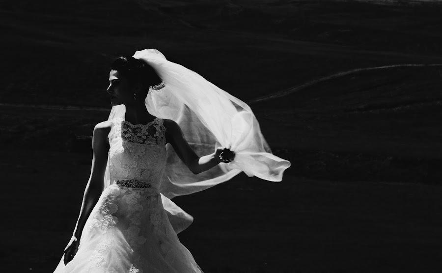 Wedding photographer Kemran Shiraliev (kemran). Photo of 23.11.2015