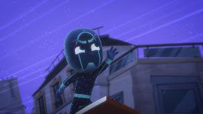 I'm Night Ninja thumbnail