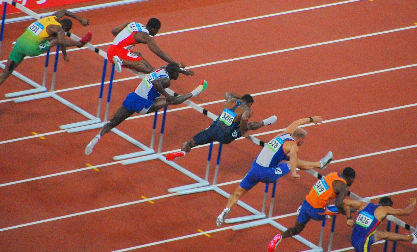 2008_Summer_Olympics_-_Men's_110m_Hurdles_-_Semifinal_1.jpg