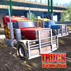 Truck Racing соперником