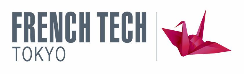 FrenchTechTokyo Logo