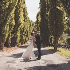 Fotografo di matrimoni Stefano Dottori (welldonestudio). Foto del 15.02.2018