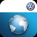Volkswagen Service Finland icon