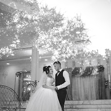 Wedding photographer Gicu Casian (gicucasian). Photo of 19.11.2018