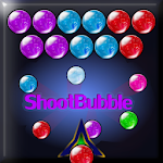 Shoot Bubble 1.0.2