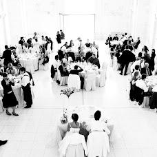 Wedding photographer Gaetano Mendola (mendola). Photo of 03.02.2014