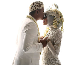 Wedding photographer feriadi heru prasetyo feri (feri). Photo of 30.09.2015