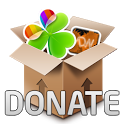 ThemeX - Donate version icon