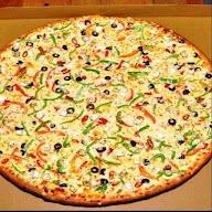 La Pino'z Pizza photo 28