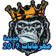 مهرجانات 2019 | جديدة بدون نت Download for PC Windows 10/8/7