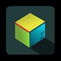 M64Plus FZ Emulator icon