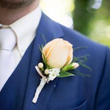Wedding photographer Sarah Beth robson (BethRobson). Photo of 10.03.2019