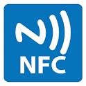 NFC NDEF Tag Emulator icon