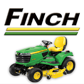 Finch Services, Inc.